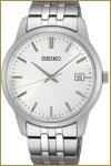 Montres Seiko-SUR397P1
