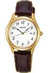 Seiko Uhren-SUR638P1