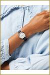 Seiko Uhren-SUR639P1