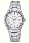 Seiko Uhren-SUT139P1