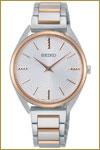 Seiko Uhren-SWR034P1