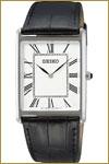 Seiko Uhren-SWR049P1