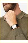 Seiko Uhren-SWR052P1