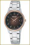 Seiko Uhren-SXDG99P1