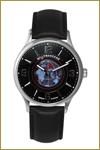 Russische Uhren