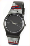 Swatch-GM183