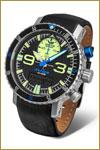 Vostok Europe-9516-5554251