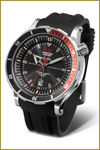 Vostok Europe-NH35A-5105141 S