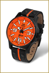 Vostok Europe-NH35-5954197 L - Expedition Nordpol 1