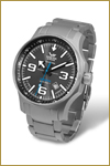 Vostok Europe-NH35A-5955195 S - Expedition Nordpol 1