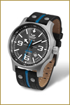 Vostok Europe-NH35-5955195 L - Expedition Nordpol 1