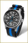 Vostok Europe-NH35-5955195 T - Expedition Nordpol 1